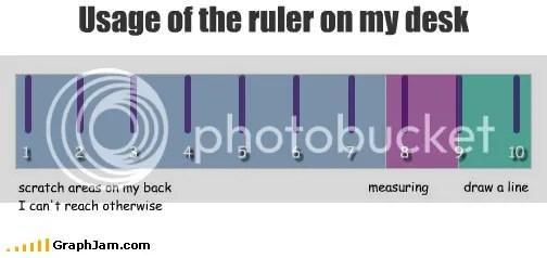 http://randomfunnypicture.com/