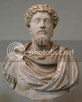 280px-Marcus_Aurelius_Metropolitan_.png picture by insightoutside