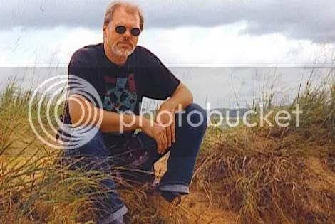 KevinEidyllic.jpg Kevin Eberhardt, poet picture by insightoutside