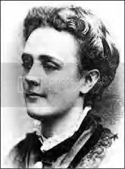 Sarah Orne Jewett