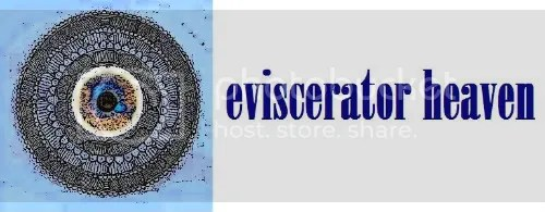 Eviscerator Heaven