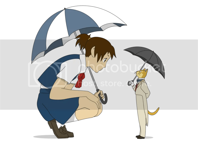 the_cat_returns-haru-umbrella.png image by fireflyofearth