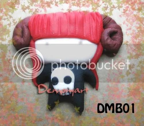 DMB01