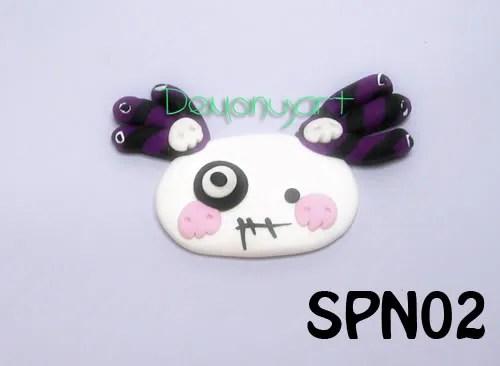 SPN02