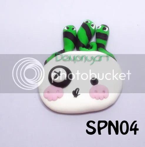 SPN04