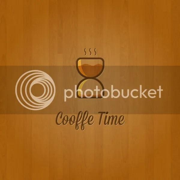 Cooffe Time - Kodaichi