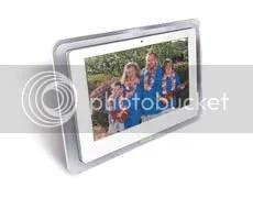 Dlink Photo Frame