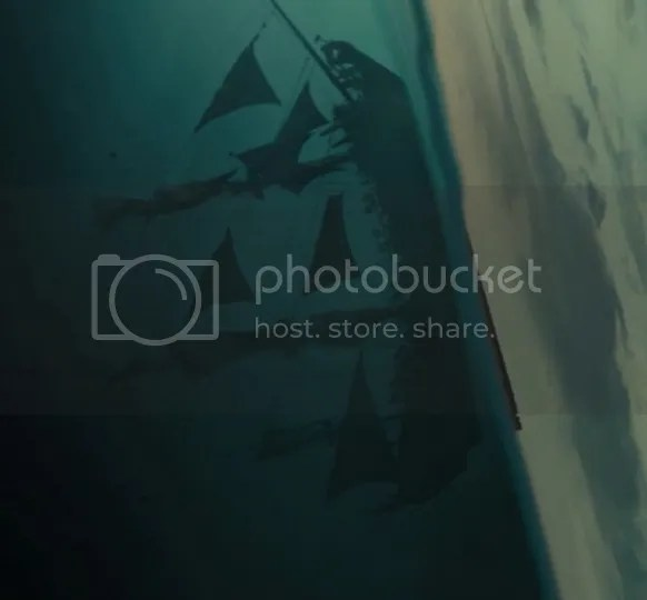 https://i2.wp.com/i183.photobucket.com/albums/x99/LATINCRAVER/d34fcbbd-c9fa-4cc7-920b-1150f418a9fb_zpsba95bb21.jpg