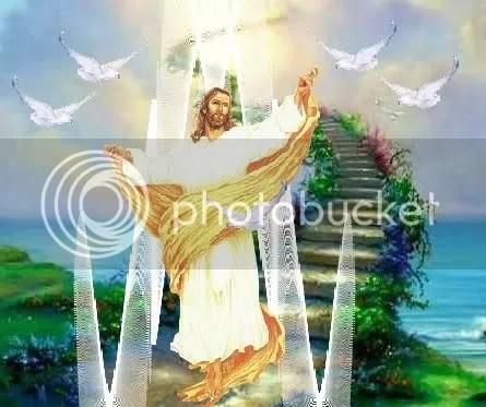 Résultats de recherche d'images pour «jesus»