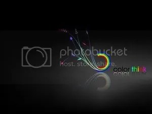 10 Excelentes Wallpapers Vectoriales - color_by_hpiopng