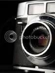 Mejorar La Calidad De Tus Imagenes En Linea - improve_your_images_camara