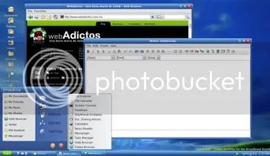 StartForce – Sistema Operativo En Linea - startforce_dmedina_thumbnail