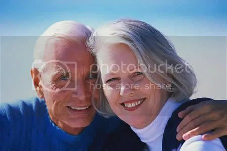 Senior christian dating service