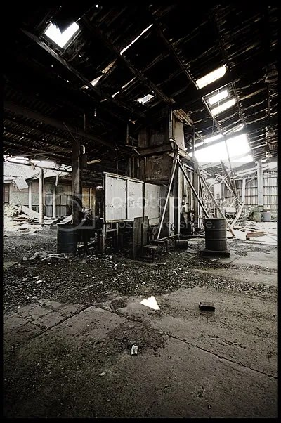 urbex,  urban exploration,  decay,  abandoned,  belgie, belgium, belgique, architecture,  photography,  urban,  exploration, verlaten, fotografie, alvt, barrel, cleaning, industry, company