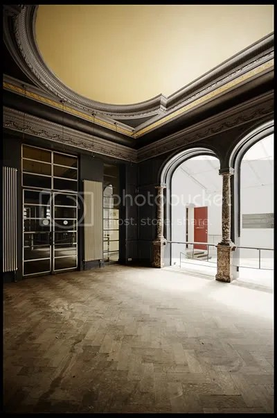 urbex,  urban exploration,  decay,  abandoned,  belgie, belgium, belgique, architecture,  photography,  urban,  exploration, verlaten, fotografie, art, déco