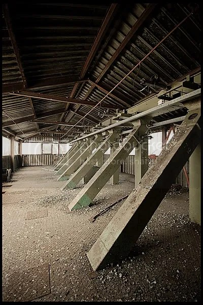 urbex,  urban exploration,  decay,  abandoned,  belgie, belgium, belgique, architecture,  photography,  urban,  exploration, verlaten, fotografie, industry, industrie, food, cattle, factory, 1930, 1971, voeding