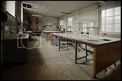 urbex,  urban exploration,  decay,  abandoned,  belgie, belgium, belgique, architecture,  photography,  urban,  exploration, verlaten, fotografie, institute, school, lab, laboratory, physics, chemistry, physique, chimie, station, agricultural