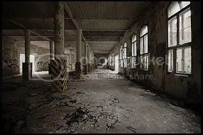urbex,  urban exploration,  decay,  abandoned,  germany, deutschland, duitsland, architecture,  photography,  urban,  exploration, verlaten, fotografie, industry, industrie, VEB, rwtx, textile, washing, painting, plant, chemical, chemische, wasserij, factory