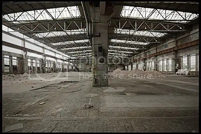 urbex,  urban exploration,  decay,  abandoned,  germany, deutschland, duitsland, architecture,  photography,  urban,  exploration, verlaten, fotografie, veb, skt, steel, factory, industry, manufacturing, plant, company, industrie, staal, rolling, cranes