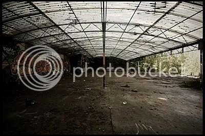 urbex,  urban exploration,  decay,  abandoned,  belgie, belgium, belgique, architecture,  photography,  urban,  exploration, verlaten, fotografie, dadipark, daiselpark, dadizele, theme, park, pretpark