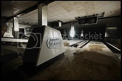 urbex,  urban exploration,  decay,  abandoned,  belgie, belgium, belgique, architecture,  photography,  urban,  exploration, verlaten, fotografie, strike, wind, mill, bowling, alley, world, war, zaal