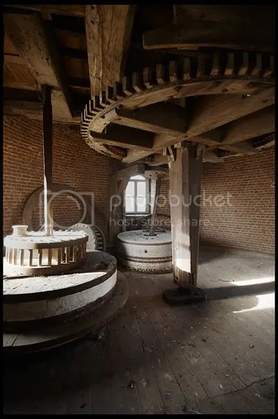 urbex,  urban exploration,  decay,  abandoned,  belgie, belgium, belgique, architecture,  photography,  urban,  exploration, verlaten, fotografie, strike, wind, mill, bowling, alley, world, war, zaal