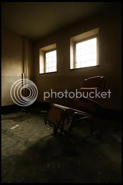 urbex,  urban exploration,  decay,  abandoned,  belgie, belgium, belgique, architecture,  photography,  urban,  exploration, verlaten, fotografie, hopital, hospitaal, ziekenhuis, hospital, geriatrie, geriatric, nursing, care, home