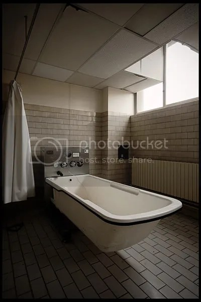 urbex,  urban exploration,  decay,  abandoned,  belgie, belgium, belgique, architecture,  photography,  urban,  exploration, verlaten, fotografie, hopital, hospitaal, ziekenhuis, hospital, geriatrie, geriatric, nursing, care, home