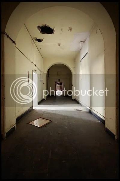 urbex,  urban exploration,  decay,  abandoned,  belgie, belgium, belgique, architecture,  photography,  urban,  exploration, verlaten, fotografie, hopital, od, hospital, ziekenhuis, nursing, home, beds