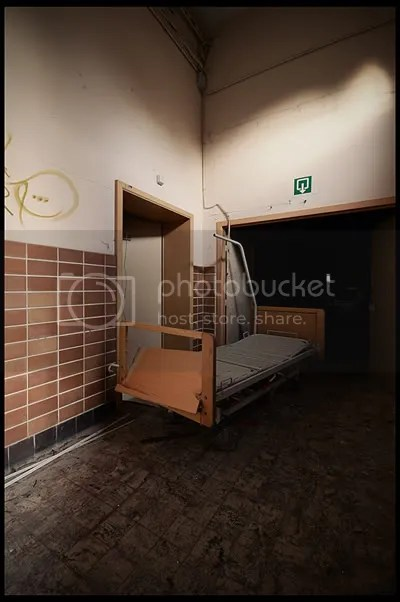 urbex,  urban exploration,  decay,  abandoned,  belgie, belgium, belgique, architecture,  photography,  urban,  exploration, verlaten, fotografie, hopital, od, hospital, ziekenhuis, nursing, home, beds