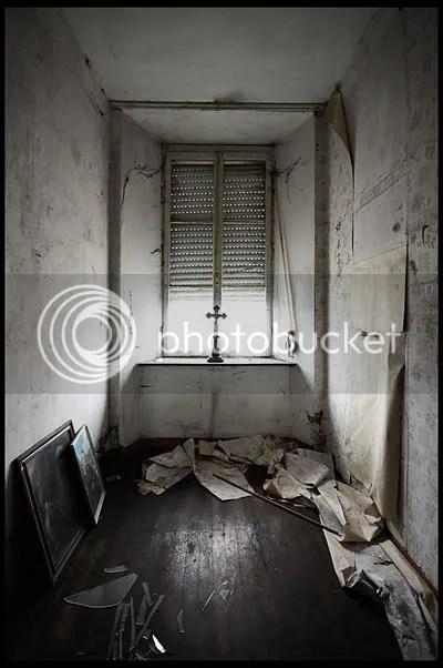 urbex,  urban exploration,  decay,  abandoned, architecture,  photography,  urban,  exploration, verlaten, fotografie, luxembourg, maison, heinen, farm, house, villa