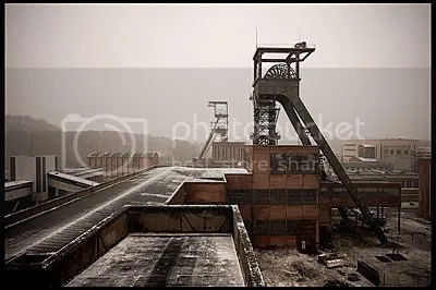 urbex,  urban exploration,  decay,  abandoned, architecture,  photography,  urban,  exploration, verlaten, fotografie, france, frankrijk, industry, industrie, mining, mine, puits, dq, cokes, plant