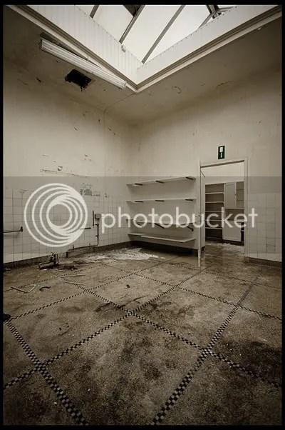 urbex,  urban exploration,  decay,  abandoned, architecture,  photography,  urban,  exploration, verlaten, fotografie, belgium, belgique, school, labyrinth, technical, belgie