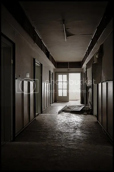 duitsland, germany, deutschland, abandoned, verlaten, photography, fotografie, decay, urban, exploration, urbex, abandonnee, architecture, axxishouse, retirement, home