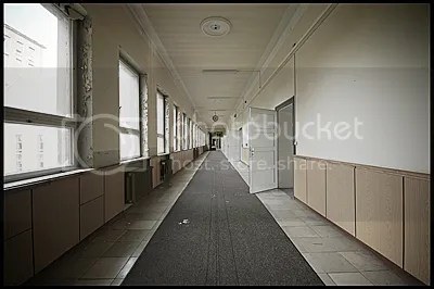 duitsland, germany, deutschland, abandoned, verlaten, photography, fotografie, decay, urban, exploration, urbex, abandonnee, architecture, ddr, hörsaal, military, school