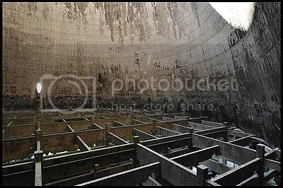 duitsland, germany, deutschland, abandoned, verlaten, photography, fotografie, decay, urban, exploration, urbex, belgique, abandonnee, architecture, cooling, tower, koeltoren, kuhlturm, industry