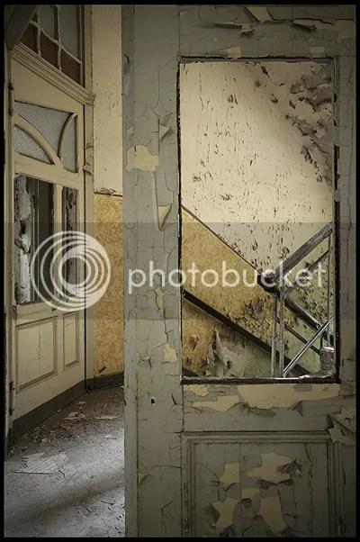duitsland, germany, deutschland, abandoned, verlaten, photography, fotografie, decay, urban, exploration, urbex, abandonnee, architecture, sanatorium, german, fachwerkbau, lung, disease