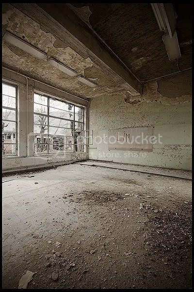 urbex,  urban exploration,  decay,  abandoned,  belgium,  belgique, architecture,  photography,  urban,  exploration, Athénée, Royal, college, school, education, sports, hall, vandalism