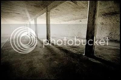 abandoned, architecture, belgique, belgium, decay, exploration, photography, urban, urban exploration, urbex, industry, industrial, brewery, brasserie, beer, malt, bier, brouwerij