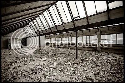 abandoned, architecture, belgique, belgium, decay, exploration, photography, urban, urban exploration, urbex, industry, industrial, textile, wool, wash, washing, plant, lavoir, carbonisage, carbonisation