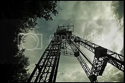 urbex,  urban exploration,  decay,  abandoned,  germany,  deutschland, architecture,  photography,  urban,  exploration, industrie, industry, colliery, coal, mine, mining, headstock, charbonnage, koolmijn, zeche, carl, funke