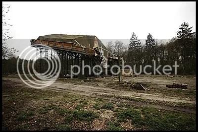 urbex,  urban exploration,  decay,  abandoned,  architecture,  photography,  urban,  exploration, fotografie, verlaten, leegstaand, ski, slope, piste, indoor