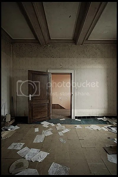 urbex,  urban exploration,  decay,  abandoned,  architecture,  photography,  urban,  exploration, fotografie, verlaten, leegstaand, chateau, castle, kasteel, noble, vacation, home