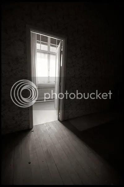 urbex,  urban exploration,  decay,  abandoned,  belgium,  belgique, architecture,  photography,  urban,  exploration, castle, chateau, WM