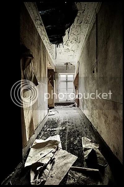 urbex,  urban exploration,  decay,  abandoned,  architecture,  photography,  urban,  exploration, fotografie, kasteel, castle, chateau, verlaten, leegstaand, neoclassical, 1750, belgian, belgië, koninklijke, familie, royal, king, koning, albert, queen, koningin, elisabeth