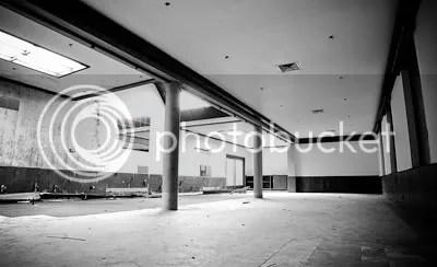 Belgium, Belgique, abandoned, urban, exploration, urban exploration, urbex, photography, decay, Doel, ghost, town, ghosttown, Antwerp, Antwerpen, harbour, haven, expansion, uitbreiding, 2020