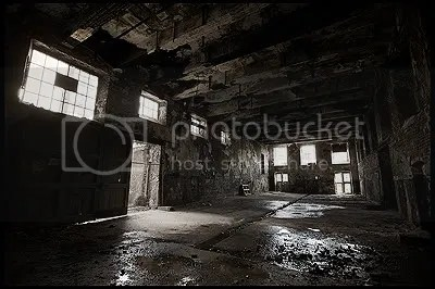 abandoned, architecture, netherlands, nederland, decay, exploration, photography, urban, urban exploration, urbex, industry, industrial, eci, 1798, watermills, paper, mill, 1807, burghoff, magnee, hydro, electric, power, plant, chemical