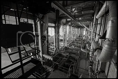 abandoned, architecture, belgique, belgium, decay, exploration, photography, urban, urban exploration, urbex, industry, industrial, power, plant, ECVB, centrale, thermique, station