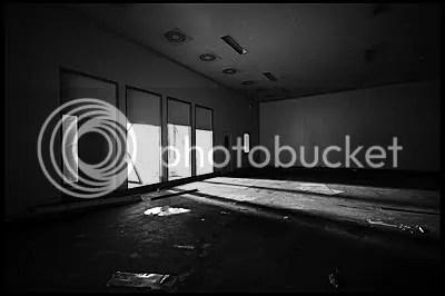 urbex,  urban exploration,  decay,  abandoned,  architecture,  photography,  urban,  exploration, fotografie, verlaten, leegstaand, egg, factory, eierfabriek, industrie, industry, deserted