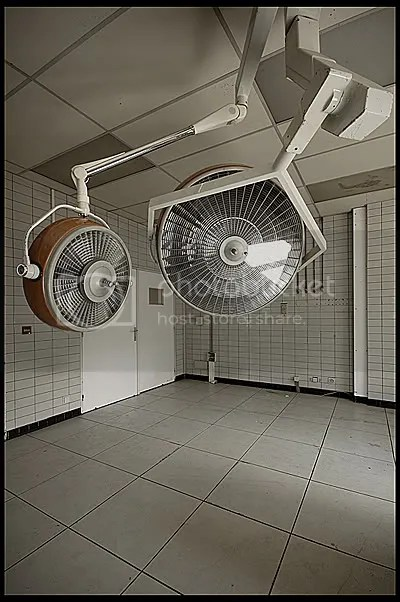 urbex,  urban exploration,  decay,  abandoned,  belgium,  belgique, architecture,  photography,  urban,  exploration, fotografie, verlaten, hospitaal, clinic, hospital, belgie